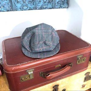 La Coppola Storta hat